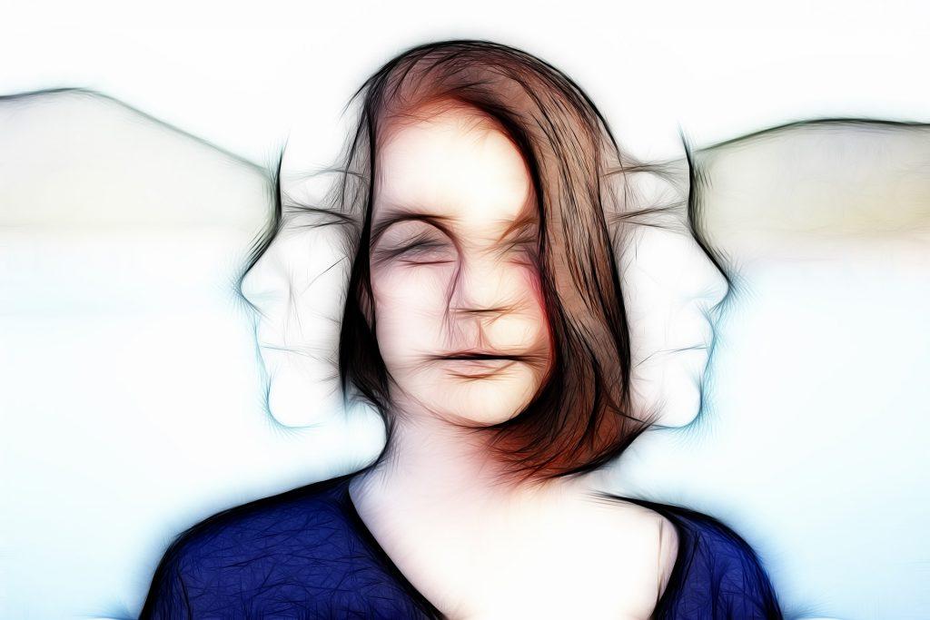 hipochondria: objawy, przyczyny i leczenie