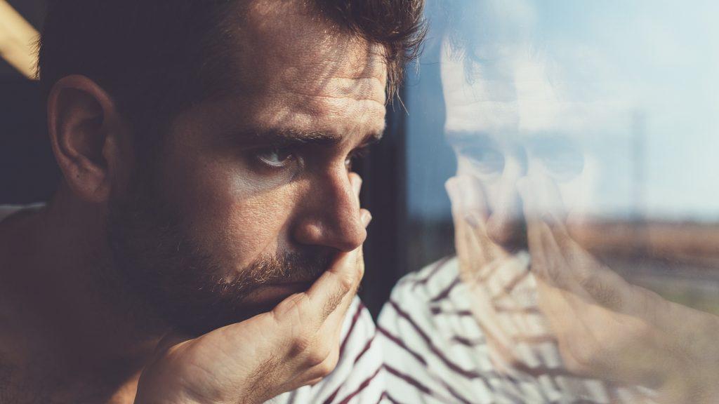 depresja maskowana przyczny i objawy