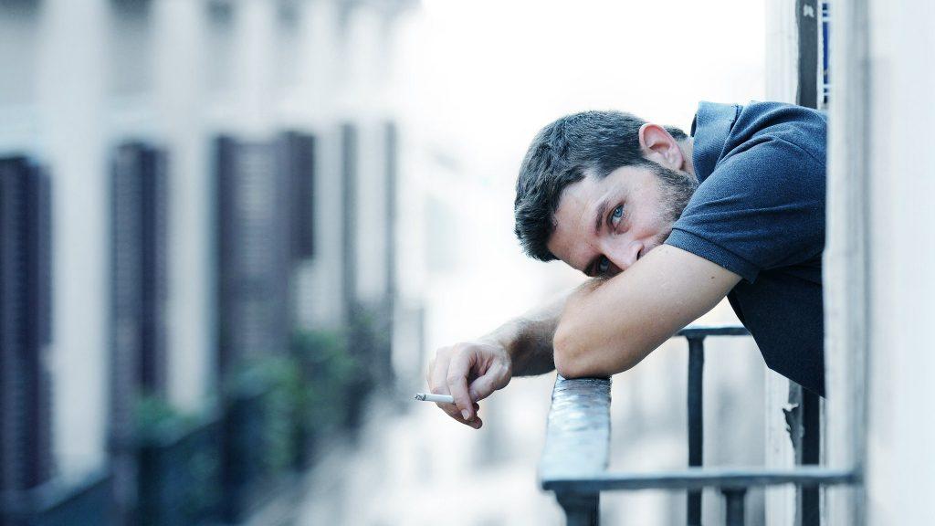 jak się objawia kryzys emocjonalny