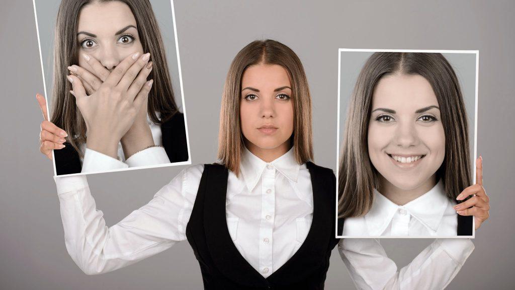 trudne emocje a psychoterapia